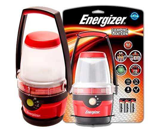 energizer-camping-light-barata