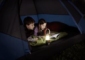 energizer-camping-light-oferta