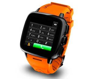 irist-watchphone-chollo