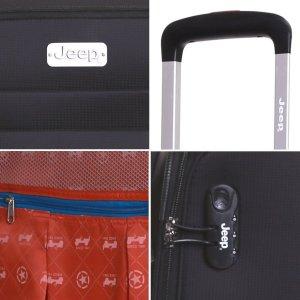 maleta-cabina-jeep-oferta