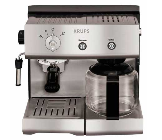 maquina-cafe-krups-yy8203-barata