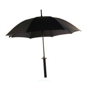 paraguas-katana-oferta