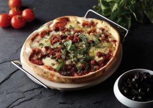 pizza_chollo