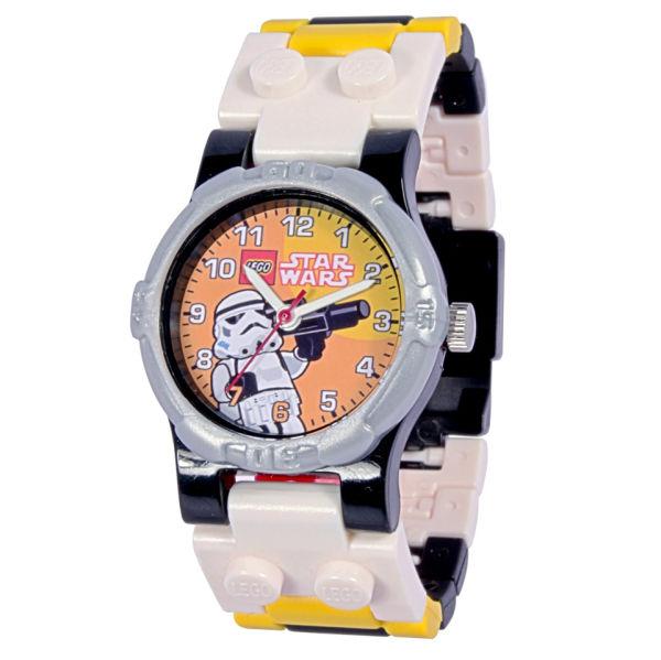 reloj_lego_stormtrooper_oferta