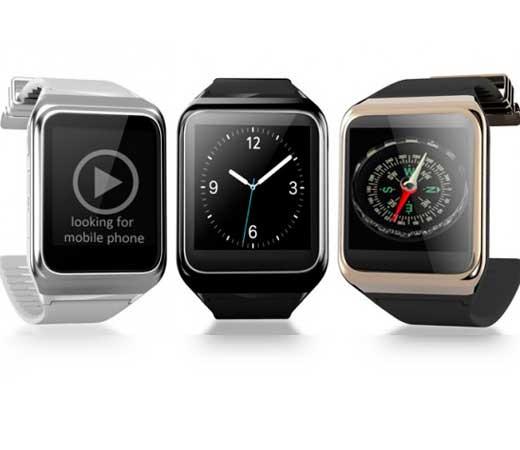 rwatch-r10-oferta