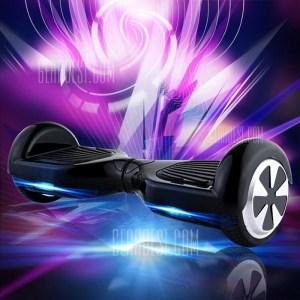 scooter_equilibrio oferta