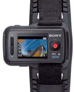 sony-action-cam-chollo
