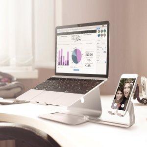 soporte-laptop-oferta