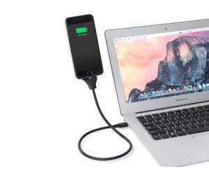 soporte-macbook-8-pin-to-usb-oferta