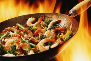 wok-acero-oferta