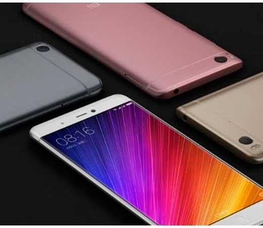xiaomi-mi5s-plus-128gb-precio