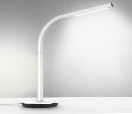 xiaomi-philips-eyecare-lampara-led-precio