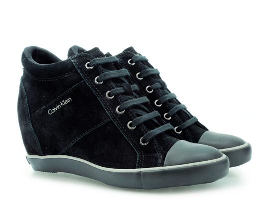 zapatillas_calvin_klein_cuna_barato