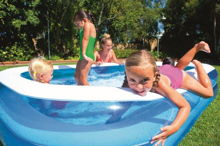 chollo piscina familiar Bestway 2