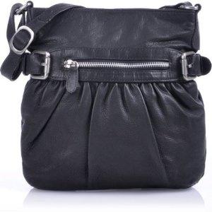chollo bolso cuero masquenada 1