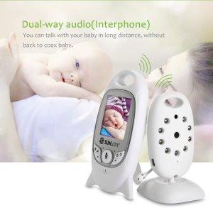 chollo monitor bebé 3