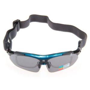 chollo gafas de sol 4