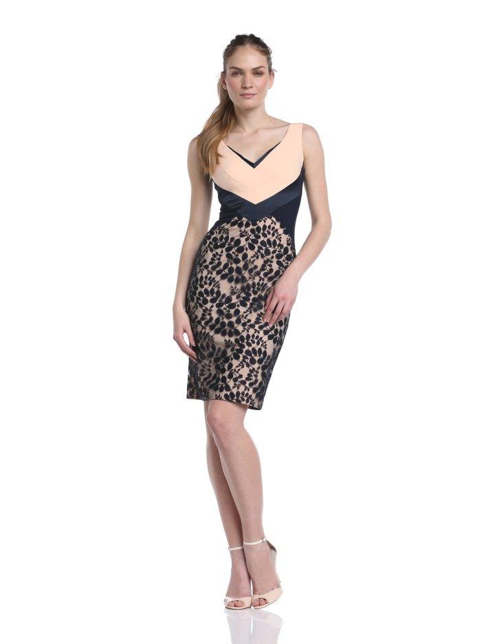Vestido de mujer barato