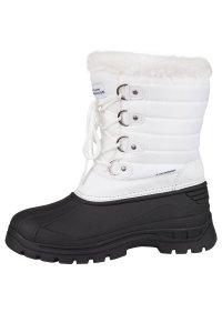 chollo botas nieve 1