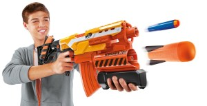 chollo escopeta 2