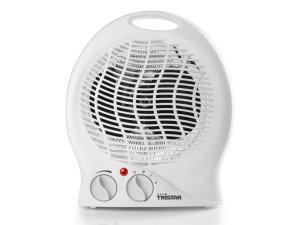 Calefactor barato