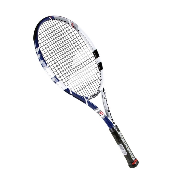 chollo raqueta 1