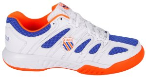 Zapatillas tenis