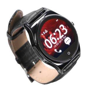 Smartwatch barato