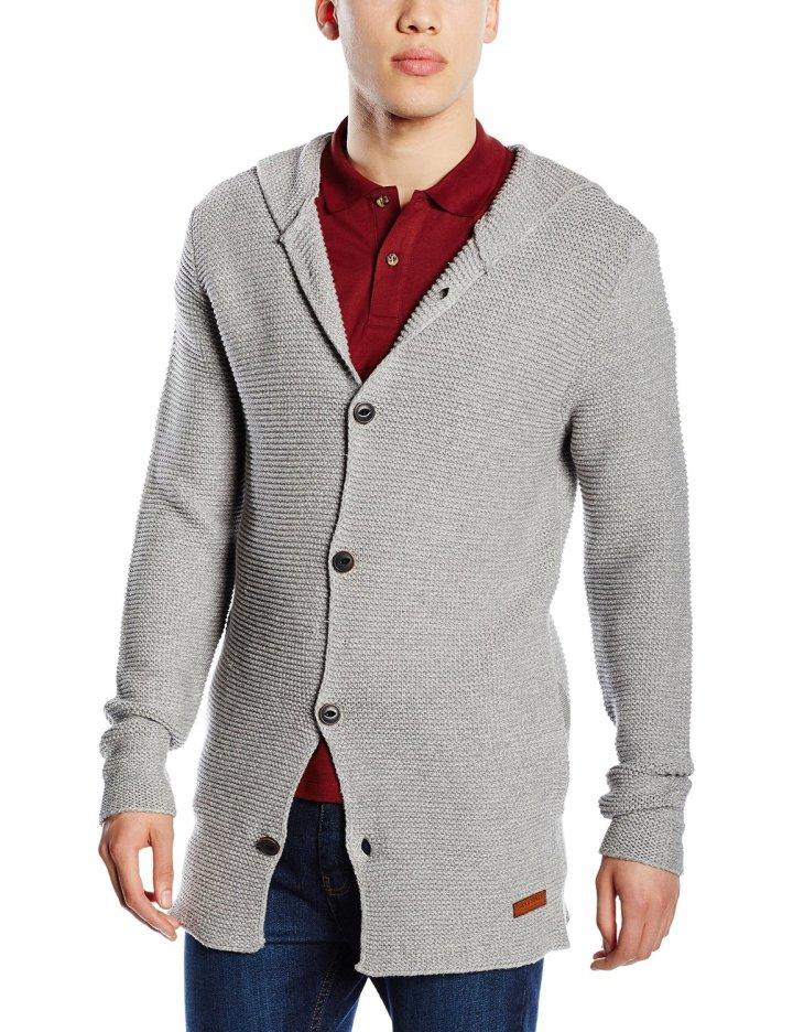 chollo chaqueta 2