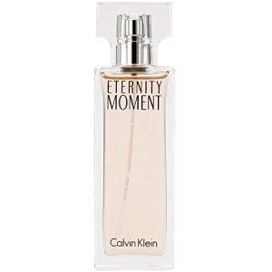 Perfume eternity Calvin Klein