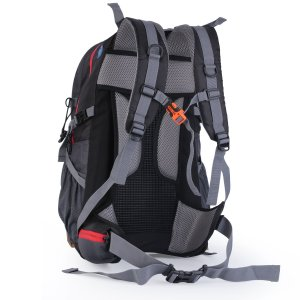 mochila de trekking barata