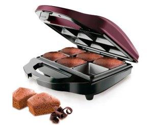 chollo-brownies-1