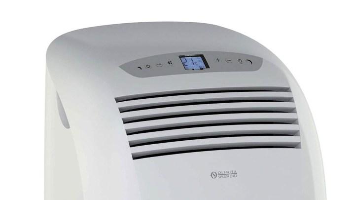 chollo climatizador 4