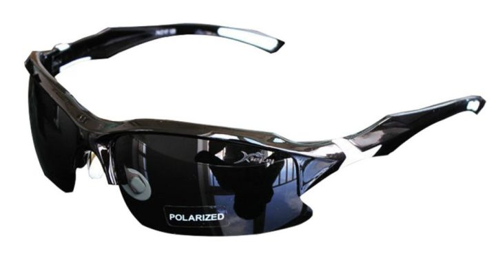 chollo gafas 2