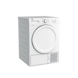 chollo secadora 2