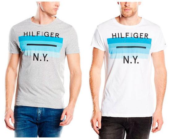 chollo-camiseta-hilfiguer-1