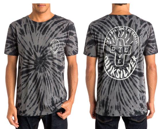 chollo-camisetas-q3