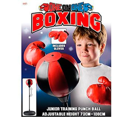 chollo-punching-ball-1
