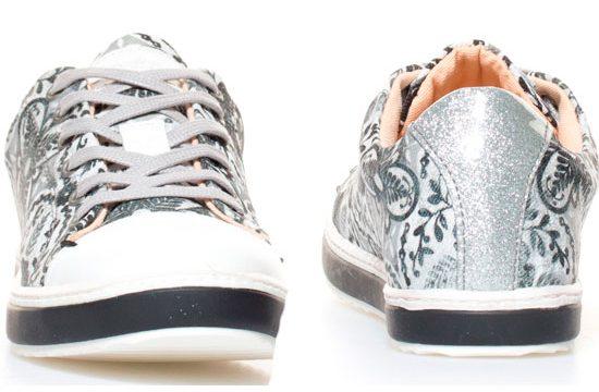 chollo-zapatillas-desigual-7