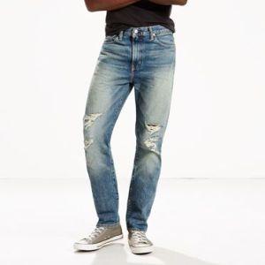 Pantalones Lev's baratos