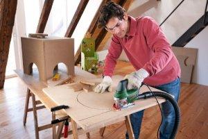 Caladora Bosch barata