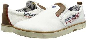 zapatillas-dockers-1