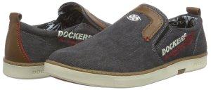 Zapatillas Dockers baratas