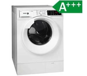lavadora fagor barata