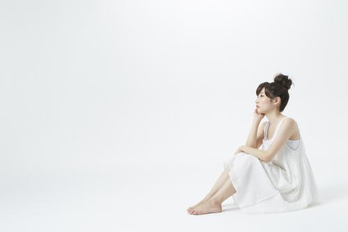 pose_93_mika