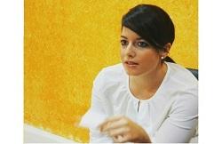 Maria Galanaki