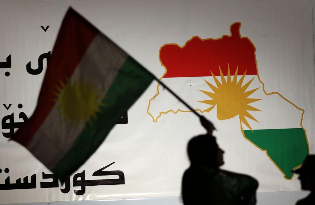 (AFP PHOTO / SAFIN HAMED)