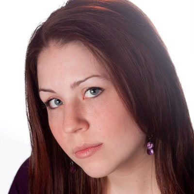 Christina A. Coakley