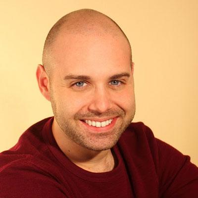 Michael Innocenti