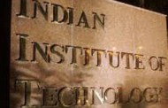 புவனேஸ்வர் IIT ல் PhD படிக்க விண்ணப்பங்கள் வரவேற்பு, கடைசி நாள் ஏப்ரல்-4!!
